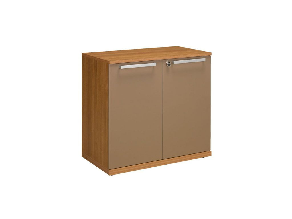 Gautier Sliver -  2 Doors Low Unit