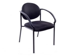 OFW Isola Side Chair